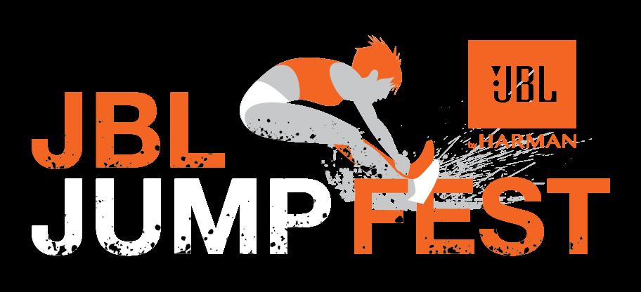 jumpfest.sk